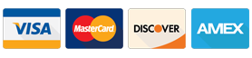 Pay by Credit Card