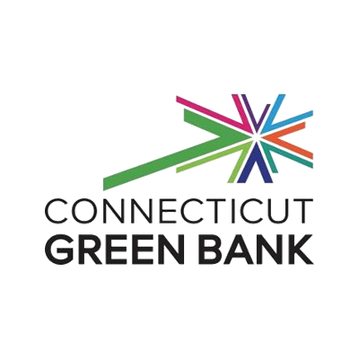 CONNECTICUT GREEN BANK