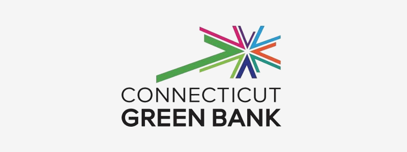 CT Green Bank: C-PACE