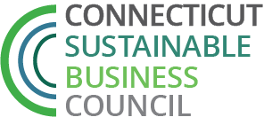 Connecticut Sustainable Business Council