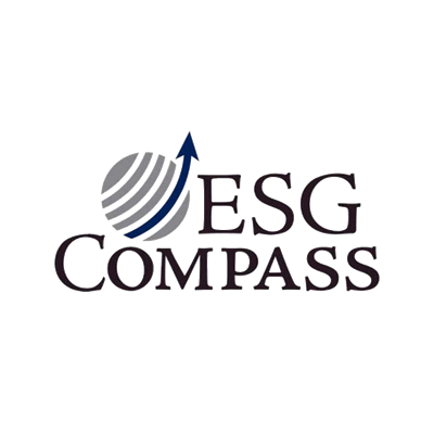 ESG COMPASS