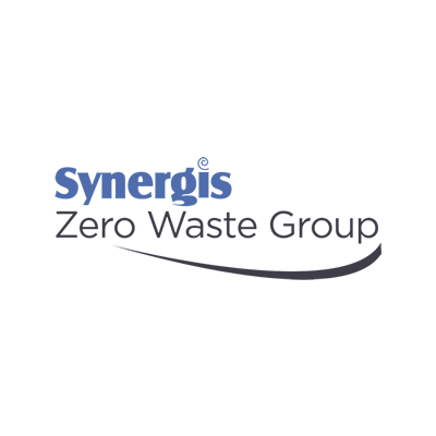 SYNERGIS ZERO WASTE GROUP